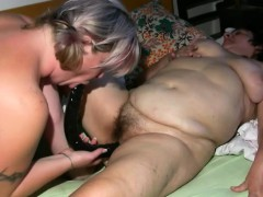 two-fat-girls-get-to-share-one-guy