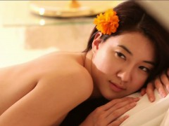 jang mi in ae – the secret rose sexy