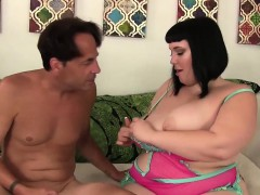 chubby-beauty-alexxxis-allure-rides-a-stiff-cock