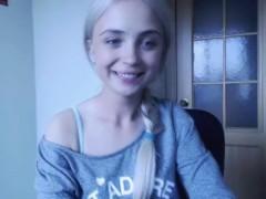 sky-eyes-amateur-webcam