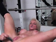 mature-mandy-masturbates-more