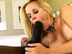 maxcuckold-com-totally-tabitha-cuckold-interracial