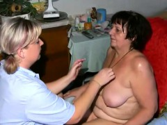 two-ladies-getting-oiled-up-and-ready