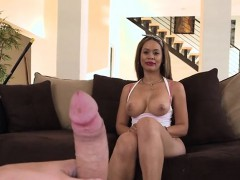 nasty-maid-samantha-bell-plays-with-big-cock-of-boss