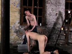 free-gay-porn-jocks-in-shorts-first-time-chained-to-the-ware