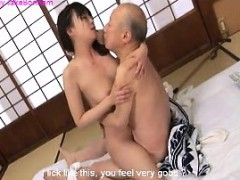 japanese-wife-nozomi-n-father-in-law-2-by-mrbonham