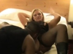 cheating-wife-with-bbc