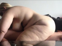 enormous-milf-shagged-by-her-new-amore