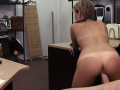 cute-amateur-waitress-gets-her-twat-pounded-by-pawn-keeper