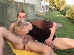 new-zealand-free-gay-twink-porn-first-time-men-fucking-in-th