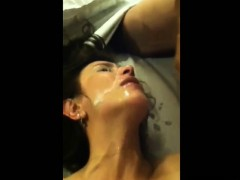 the-cuckold-adventures-of-my-wife-compilation