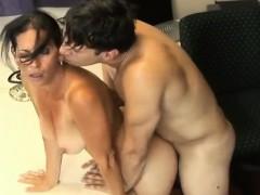 naughty-hotties-net-sexy-matura