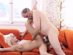 horny-young-gal-gets-astonishing-experience-with-old-lover