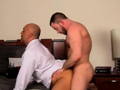 twinkies-fuck-in-boys-school-gay-porn-first-time-the-daddies