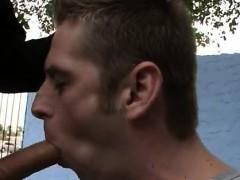 skinny-gay-latino-boys-movies-porno-anyways-my-friend-micah