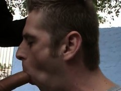 Skinny Gay Latino Boys Movies Porno Anyways My Friend Micah