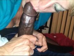horny-grandma-eating-a-big-black-cock
