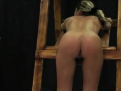 naughty-girl-cries-as-she-s-spanked