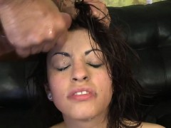 chick-gets-serviced-and-facialized-by-studs