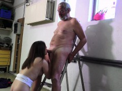 20-cute-jolly-girl-gets-big-old-dicking-in-her-hollows