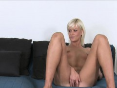 mature-blonde-fucked-on-casting