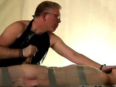 dick-porn-movies-gays-shower-taped-down-twink-drained-of-cum