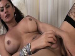 rabeche-rayala-big-ass-shemale-tugging-her-cock