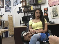 gorgeous-lilly-hall-sucking-dick-in-pawn-shop-office