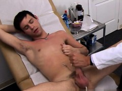 Gay Porn Young Virgin Boy First Wank Off It Was Good To Hear