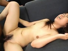 yumi-takeda-has-hairy-crack-aroused-big-time-and-fucked