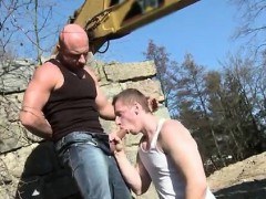 pics-porn-gay-dildo-men-at-anal-work