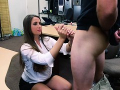 sweet-lady-gives-cock-an-awesome-massage