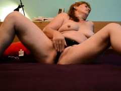 mature-wife-masturbating-and-squirting