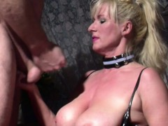 german-big-natural-tit-milf-seduce-to-fuck-by-stranger