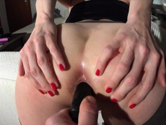 naughty-hotties-net-anal-playtime-with-landlord-anal-cre