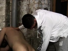 jack-off-group-friends-gay-porn-first-time-he-s-prepped-to-g