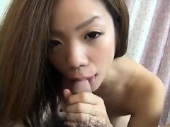 asiansexporno-com-cute-japanese-girlfriend-blowjob