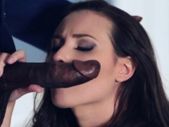 casey calvert fucks a rich big dick man