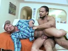 Gay Boy Got Big Ass Cute And Sex Bikini And Boys Young Calli