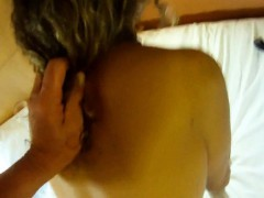 naughty-milf-fucked-in-the-asshole