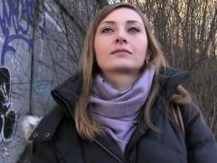 fake-agent-bangs-czech-amateur-in-public