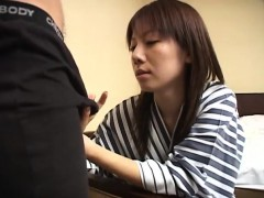 subtitled-unfaithful-japanese-wife-gives-actor-a-blowjob