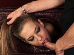 molly-manson-stuck-and-fucked