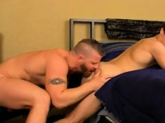 gay-indian-muscle-free-porn-movies-and-short-video-small-gay