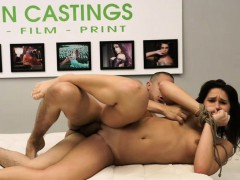 fetishnetwork desirae rose throat penetrated