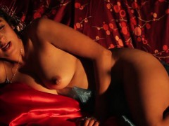 sanjini-portrait-of-a-nude-art-model-more-on-warmcams