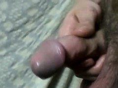 gay-porno-movies-of-guys-pissing-in-public-eddy-is-a-sexy-bo
