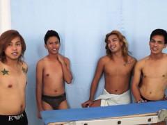 gay-asian-twink-idol-gets-tickled