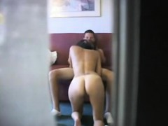 I Recorded My Cousin Fucking His Girlfriend