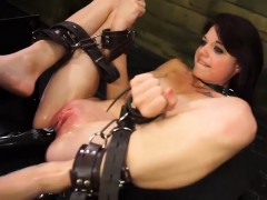 nasty-chick-kacey-dean-gets-penetrated-hard-by-sex-machine